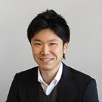 img_miyawaki