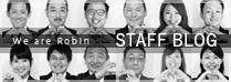staff_blog_banner